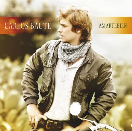 Carlos Baute - Musica Carlos Ventura (Cuñao) - Zortam Music