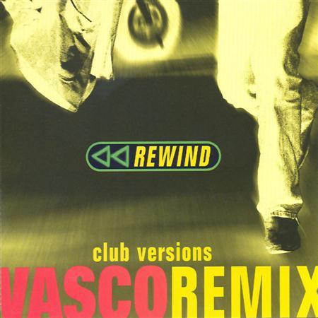 Vasco Rossi - 186 songs - Zortam Music