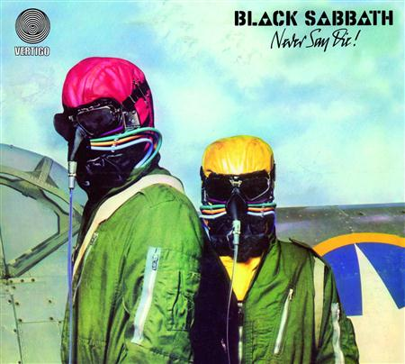 Black Sabbath - Black Box—the Complete Original Black Sabbath 1970-1978 - Zortam Music