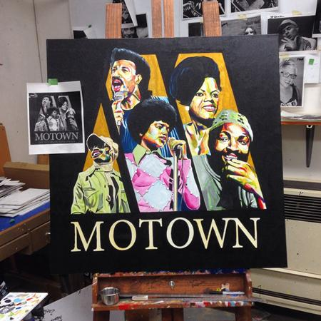 Rick James - Motown The Ultimate Collection [disc 2] - Zortam Music