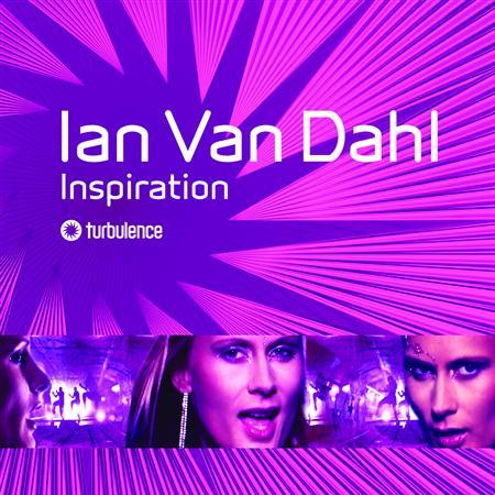 Ian Van Dahl - Inspiration Vinyl - Zortam Music