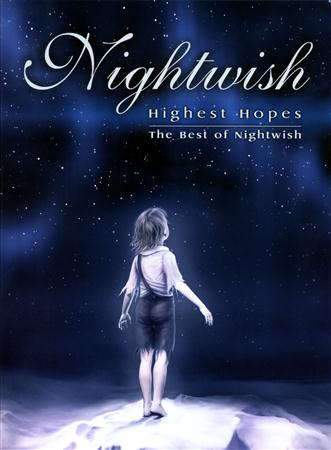 Nightwish - Highest Hopes The Best Of Nightwish [disc 2] - Zortam Music