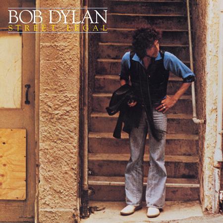 Bob Dylan - Street Legal-REMASTERED - Zortam Music