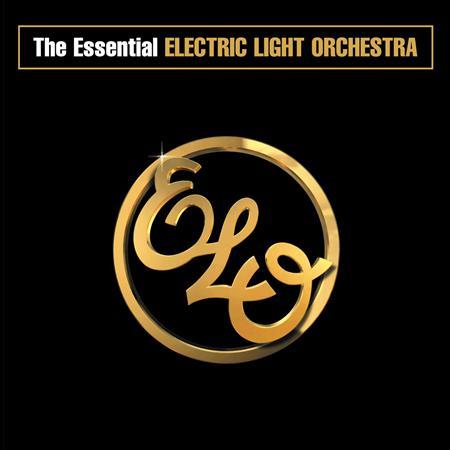 Electric Light Orchestra - I love 80s Vol.2 - Zortam Music