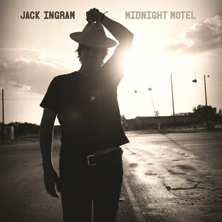 Jack Ingram - Midnight Motel [With Dialogue] - Zortam Music