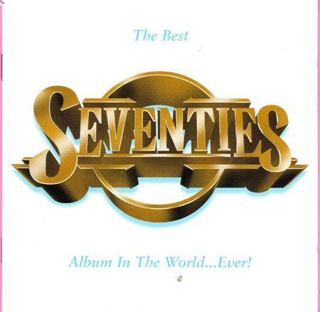 Freda Payne - The Best Singles Of All Time: Cd3 The Seventies - Zortam Music