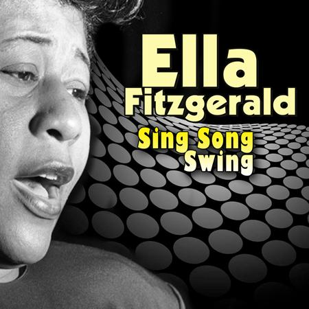 Chicago - Ella Fitzgerald Jazz Collector Edition - Zortam Music