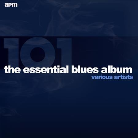 Bo Diddley - 101 - The Essential Blues Album - Zortam Music