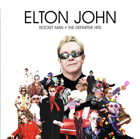 Elton John - Track 01 Lyrics - Zortam Music