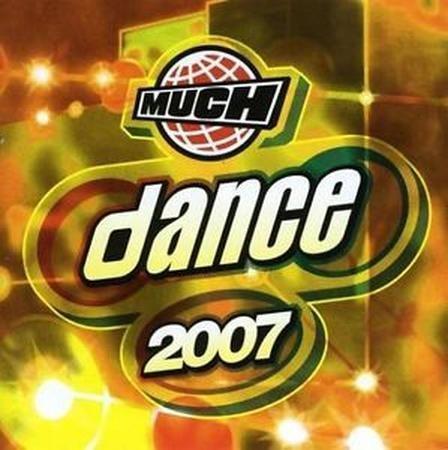 Shakira - Muchdance 2007 - Zortam Music