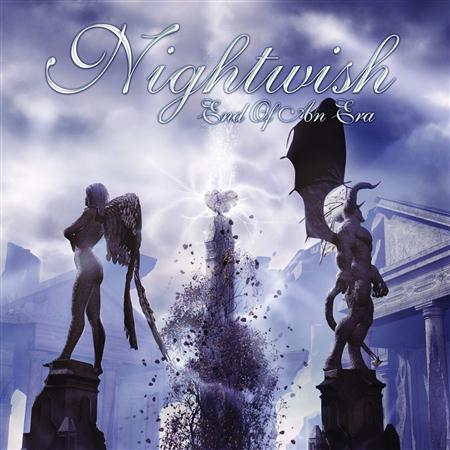 Nightwish - End Of An Era [live] [disc 1] - Zortam Music