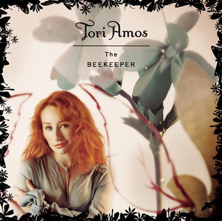 Tori Amos - Kuschelrock 19 - Zortam Music