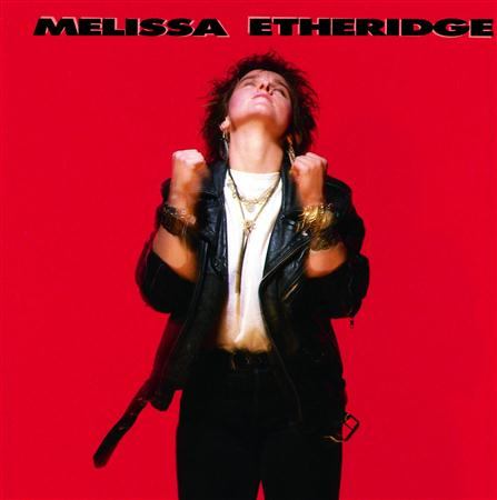 Melissa Etheridge - Melissa Etheridge - Greatest Hits - Zortam Music