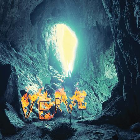 The Verve - The New Age - Zortam Music