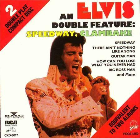Elvis Presley - Double Trouble, Rare Elvis Duets - Zortam Music