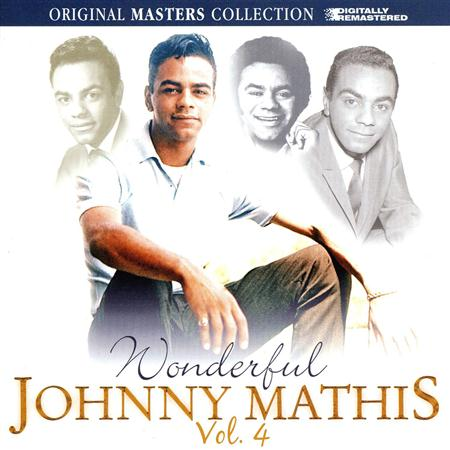 Johnny Mathis - Johnny Mathis Greatest Hits - Zortam Music