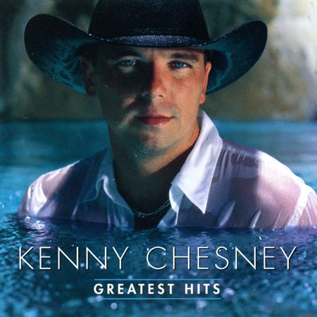 KENNY CHESNEY - Best Of Kenny Chesney - Zortam Music