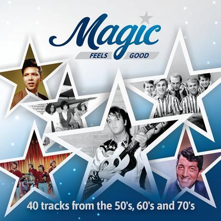 The Temptations - Top 100 Jukebox CD4 - Zortam Music