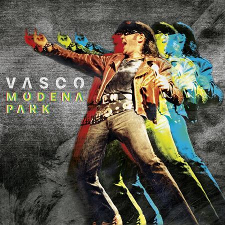 Vasco Rossi - Modena Park - Zortam Music