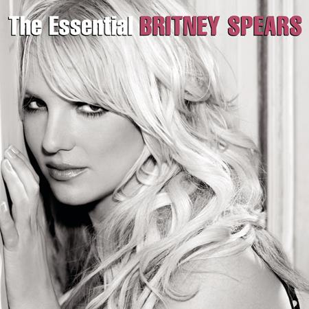 Britney Spears - My Prerogative. - Zortam Music