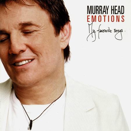 MURRAY HEAD - De Pri Historie - 1985 - Zortam Music