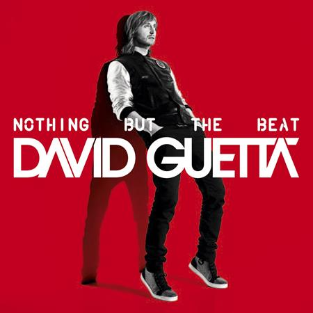 David Guetta - Covers II - Zortam Music