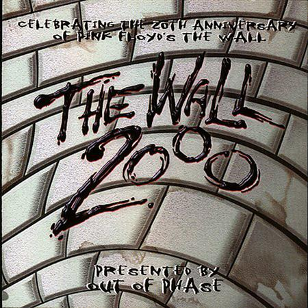 Aerosmith - The Wall - New Millennium Edition [disc 1] - Zortam Music