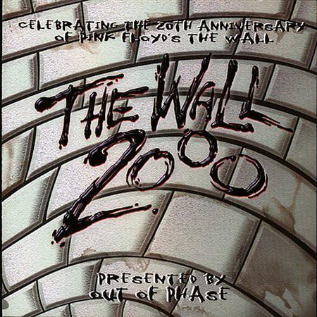 Aerosmith - The Wall - New Millennium Edition [disc 1] - Lyrics2You
