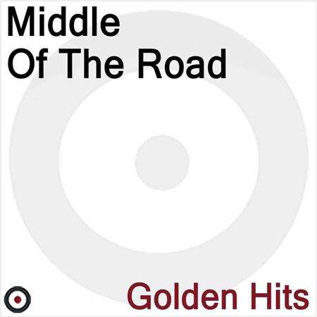 Middle of the Road - It