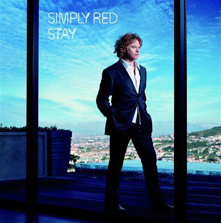 Simply Red - Summer - Zortam Music