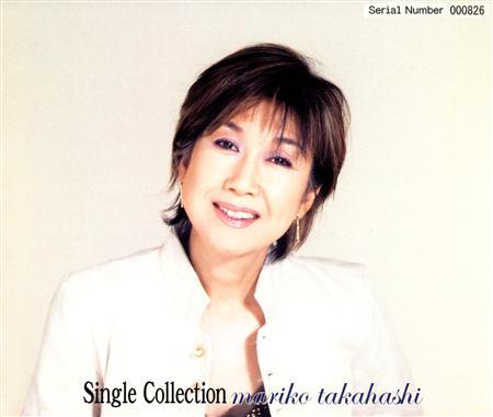 Queen - Single Collection [disc 3] - Zortam Music