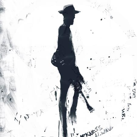 Gary Clark Jr. - Pearl Cadillac Lyrics - Zortam Music