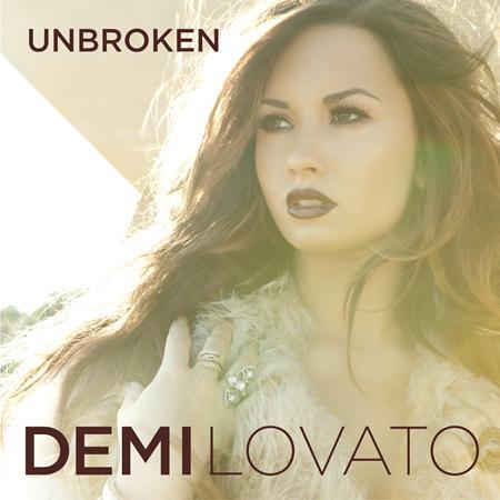 Demi Lovato - Fanfare De Boulle Et Des Beaux-arts Aux Metallos - Zortam Music