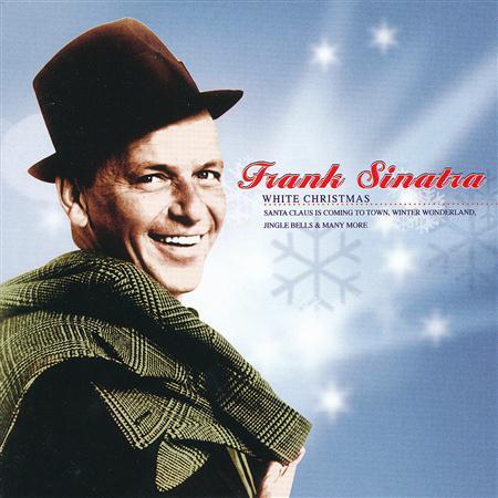 Frank Sinatra - Frank Sinatra At Christmas - Zortam Music