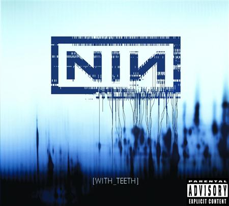 Nine Inch Nails - NINE INCH NAILS - Lyrics2You