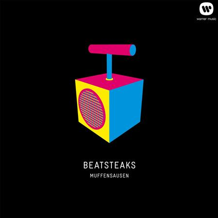 Beatsteaks - Say Say Say - Single - Zortam Music