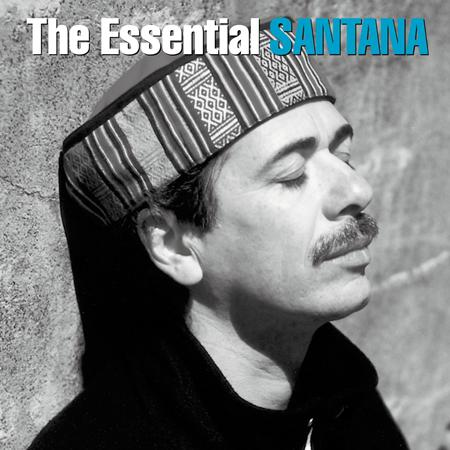 Santana - The Essential Santana CD 2 - Zortam Music