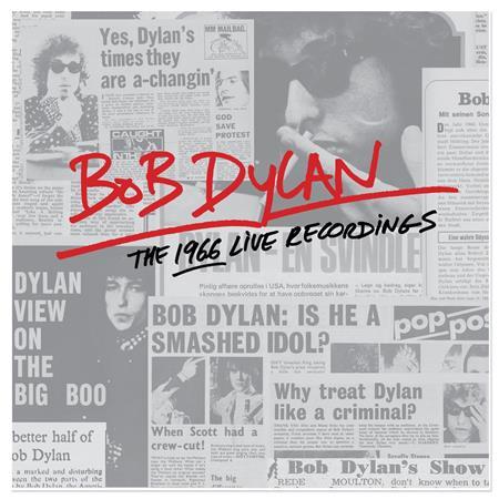 Bob Dylan - Scandinavium - Gothenburg 0704 - Zortam Music