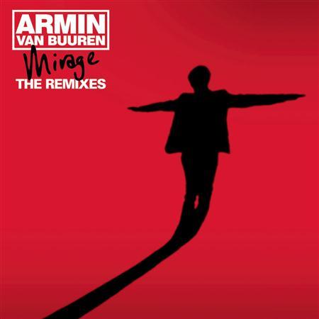 BT - Mirage The Remixes [disc 1] - Zortam Music