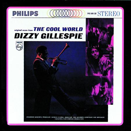 Queen - The Cool World  Dizzy Goes To Hollywood - Zortam Music