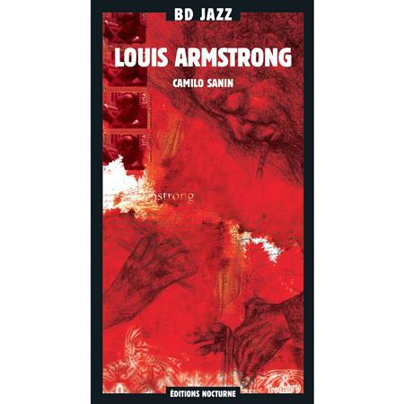 Louis Armstrong - Bd Music Presents Louis Armstrong [disc 1] - Zortam Music