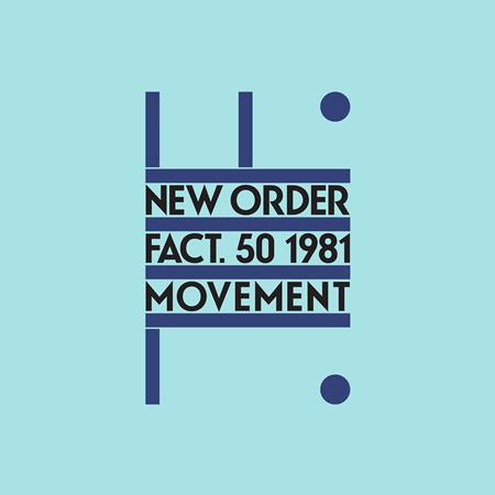 New Order - Movement (remastered CD2) - Zortam Music