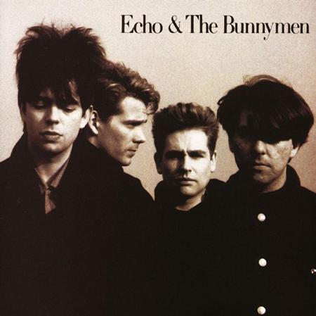 Echo & The Bunnymen - echo & the bunnymen (remastered) - Zortam Music