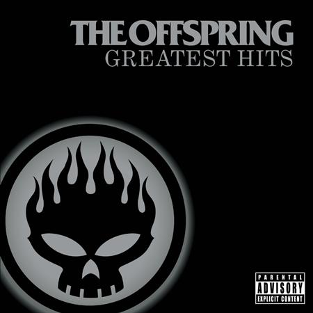 The Offspring - Greatest Hits (COL 518746 2) - Zortam Music