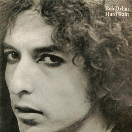 Bob Dylan - Hard Rain - Lyrics2You