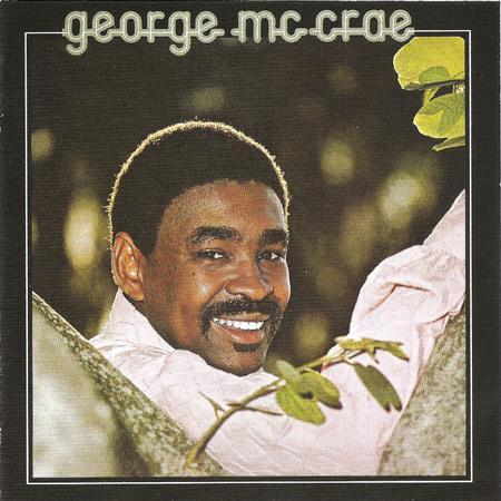 George McRae - George McCrae - Zortam Music