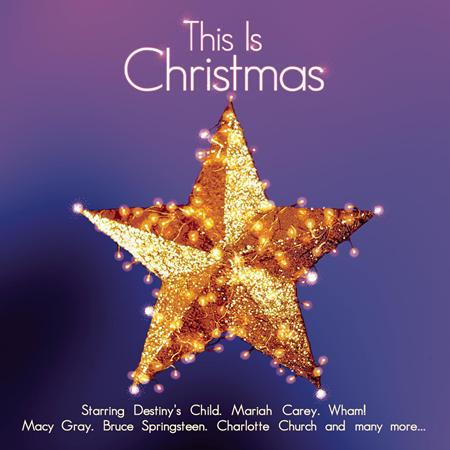 Jeff Beck - This Is Christmas - Lyrics2You