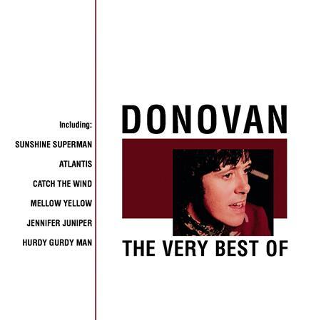 Donovan - Sunhine Superman - Lyrics2You