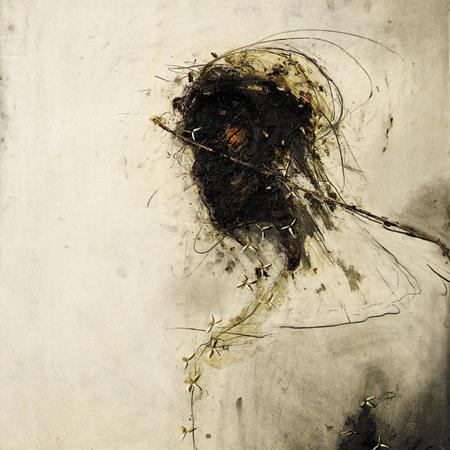 Peter Gabriel - Passion (remaster) - Zortam Music