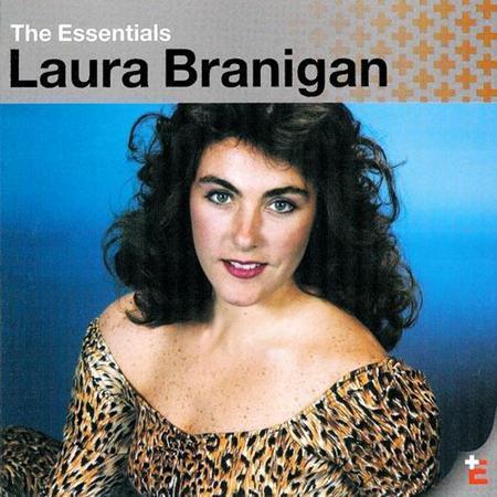 Laura Branigan - The Essentials Laura Branigan - Zortam Music
